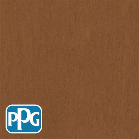ppg timeless  gal tst  timberline semi transparent