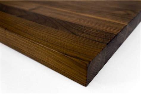 tavole legno massello prezzi porte in legno massello le porte porte legno massello
