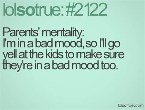 bad parenting quotes  mother quotesgram