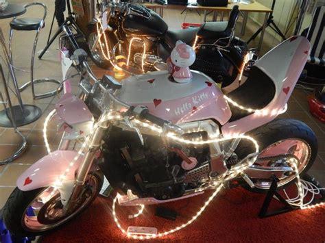Motorradmesse Rodenkirchen by Autsch Bikes Music More