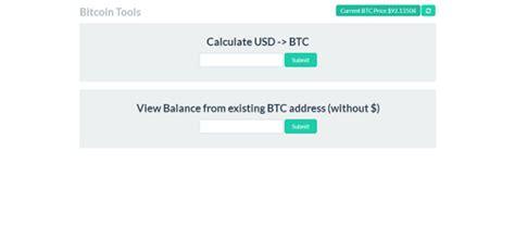 Vanity Address Bitcoin by Validate Bitcoin Address Php Transfer Bitcoin Ke