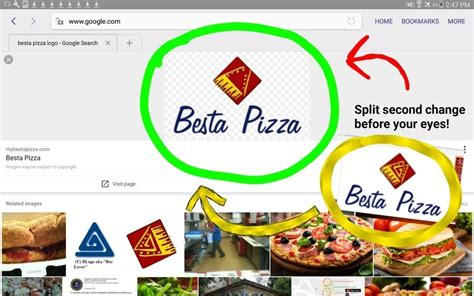besta pizza dc the pizzagate scandal gateway to victory