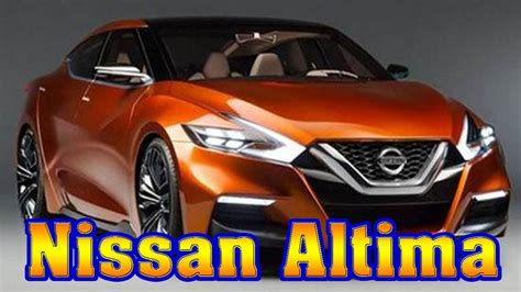 nissan altima coupe 2018 2018 nissan altima 2018 nissan altima coupe 2018