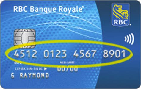 Buy Mastercard Gift Card Online Canada - rbc credit card activation centre download free software thisfilecloud