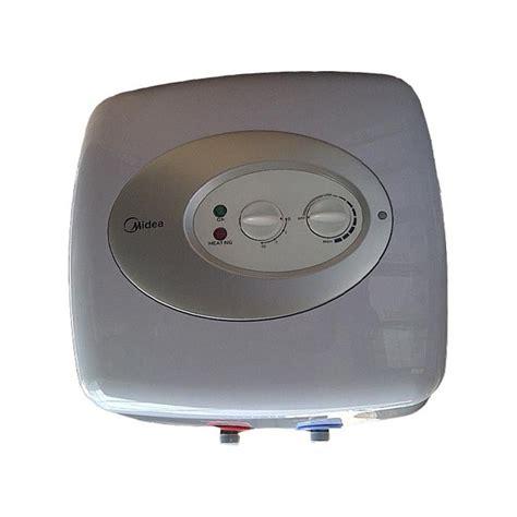Water Heater Midea harga jual midea d30 08r1 water heater