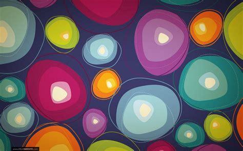 fun wallpaper fun backgrounds image wallpaper cave
