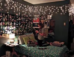 Teenage Bedroom Ideas Tumblr Image For Bedroom Ideas For Teenage Girls Tumblr Tween
