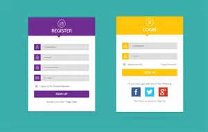 css contact form template ebook database