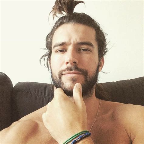 wiki man bun 194 best images about smiling a quot how to quot guide by