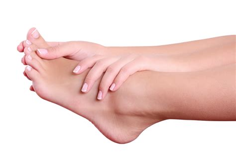 Foot Care by Foot Care Tips Who Said You To Go Out To Get A