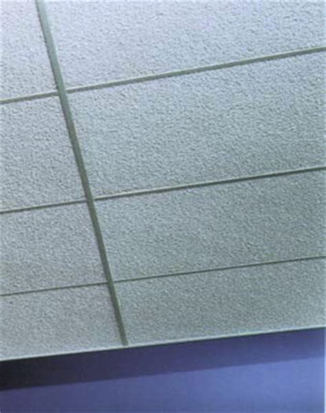 Soundproofing Ceiling Tiles by Painted Nubby Fiberglass Soundproofing Ceiling Tiles