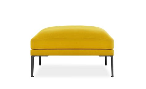 one seat bench steeve one seat bench hivemodern com