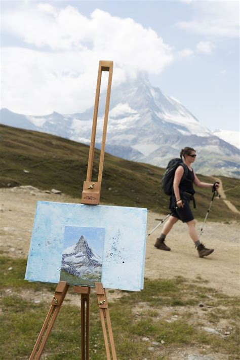 martin parr think of scotland books martin parr turns his lens on the swiss photography