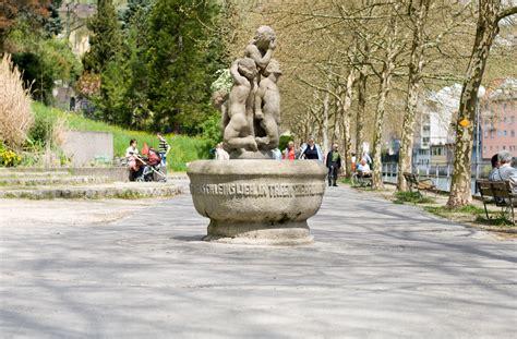 hausarztpraxis limmatpromenade ihr hausarzt baden take aways und sch 246 ne pl 228 tze in baden baden freizeitblog