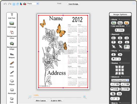 Stores That Sell Calendars Sell Custom Calendars Pixopa Enterprise Web To Print