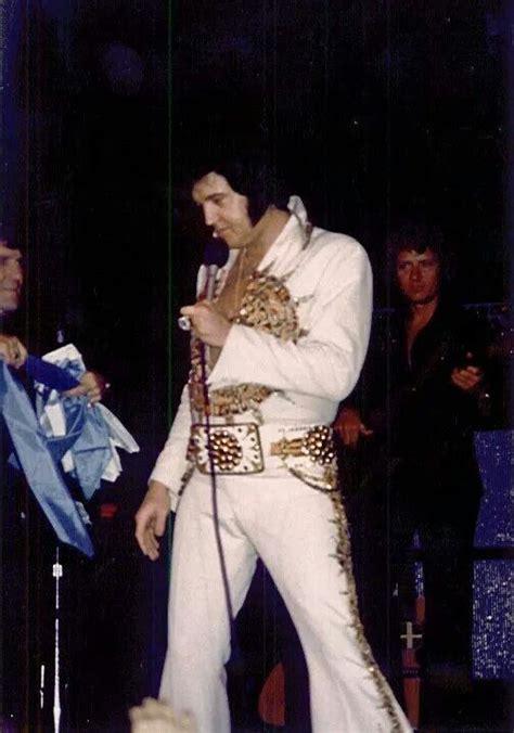 last goodbye dane pin by bransford on elvis s last concert june 1977
