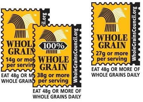 whole grains microbiome the whole scoop on whole grains vitamedica