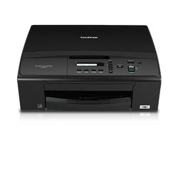 Tinta Printer Mfc J430w Jual Tinta Service Printer Printer Multifungsi A4