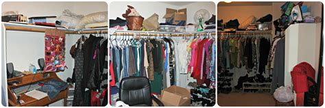 messy closet organize messy spaces with fellowes bankers boxes