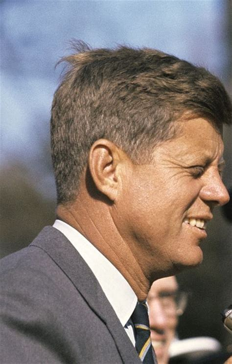 john f kennedy hair style 14500 best images about jackie o on pinterest jfk