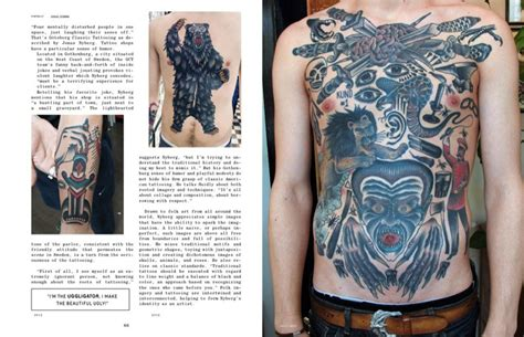 tattoo the new forever forever the new tattoo slanted typo weblog und magazin