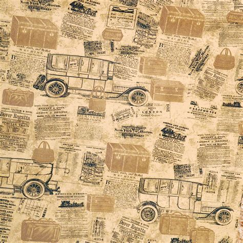 Vintage Newspaper Wallpaper Wallmaya Antique Newspaper Wallpaper Wallpapersafari