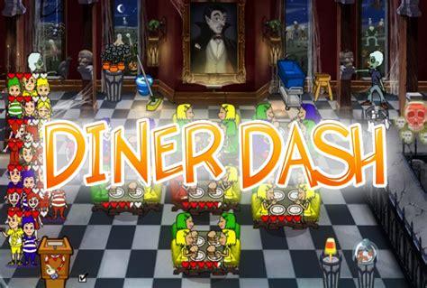 diner dash full version game free download diner dash free download full version gamescluby