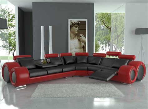 and black living room set ideas also stunning white