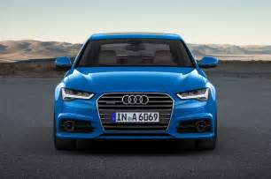 neuer audi a6 avant 2017 car wallpaper