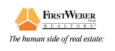 Of Wisconsin Real Estate Mba by Home What A Great Invention