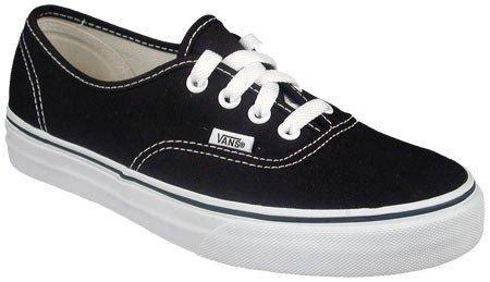 imagenes vans negras foto zapatillas adidas g50922 dragon en azules nueva