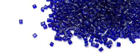 Plastik Cacahan Per Kg 2018 madiplaste distribui 231 227 o e comercializa 231 227 o lda