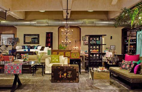 mumbai  stores good earth cheap home decor