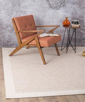 Benang Silk Braided Serenity 30 tayse international trading serenity serenity rugs rugs direct