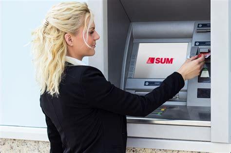 bank machine near me atm machine near me united states maps