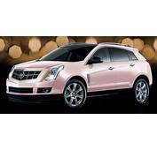 Car Pro How A Lincoln Salesperson Blew Mary Kay Deal