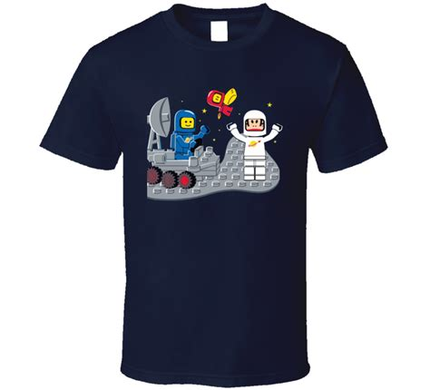 T Shirt Lucu Paul Frank paul frank lego t shirt
