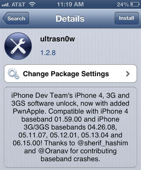 iphone 3g ios 6 download free how to unlock iphone 4 3g 3gs on ios 6 1 using