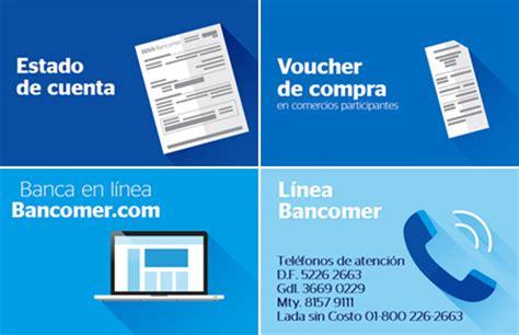 banorte telefono 01800 programas de puntos y recompensas 187 ikiwi com mx