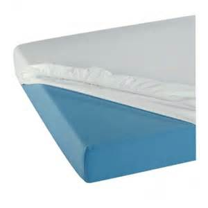 matratzen schoner matratzenschoner kinderbett schoner kinderbett