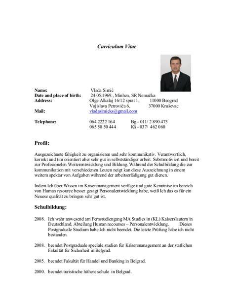 Proofreader Resume Exles by Free Essay Topics Help Uk Essay Topics