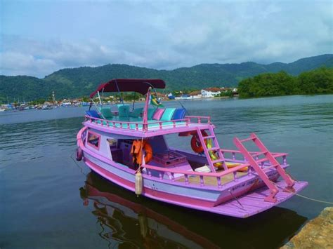 barbie and boat barbie boats photo