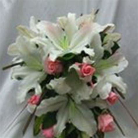 Affordable Wedding Flowers by Affordable Flowers Wedding Flowers Belgian Gardens