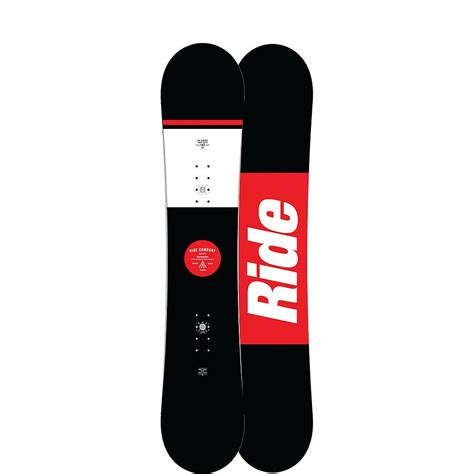 best freestyle snowboards kenco outfitters ride agenda all mountain freestyle