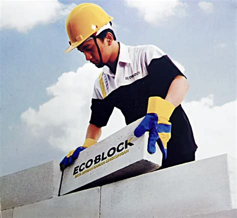 Hyper Block Aac Bata Ringan Kualitas Bagus distributor bata ringan surabaya sidoarjo gresik malang