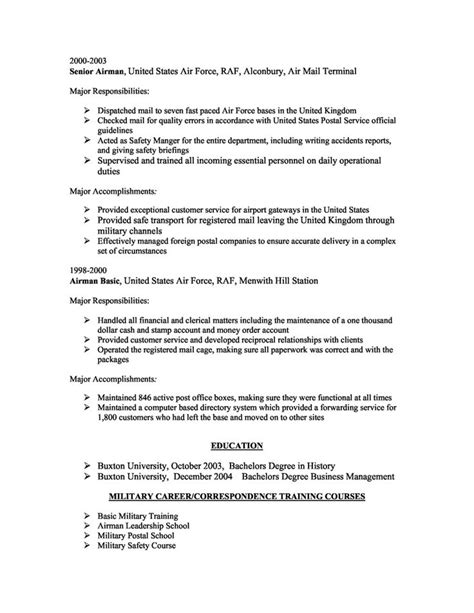 listing computer skills on resume http www