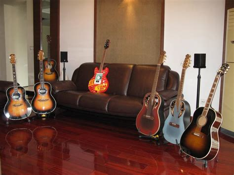 guitar sofa hk my guitars in hong kong and in china the unofficial