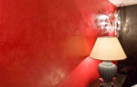 pittura su muro interno tecniche di pittura su muro pitturare pitturare casa