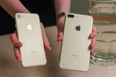 Marble Iphone 7 7s apple iphone 7 review is it a idea to buy the