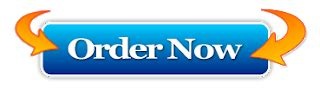 Home Button Bling Lucu Murah jual sajadah dan sarung anak instan 085728705224